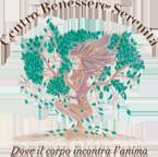 Centro Benessere Serenita'